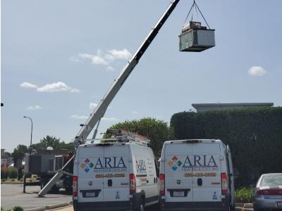 ARIA-Service-Trucks
