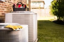 South Barrington IL HVAC Installation Companies